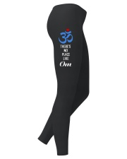 Om Ladies Leggings right