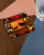 Limited Edition Square Coaster aos-homeandliving-coasters-square-lifestyle-01