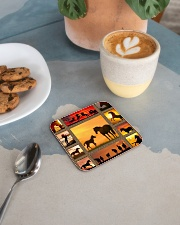 Limited Edition Square Coaster aos-homeandliving-coasters-square-lifestyle-02