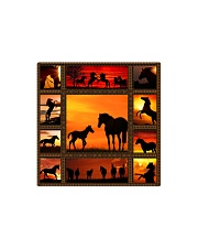 Limited Edition Square Magnet thumbnail