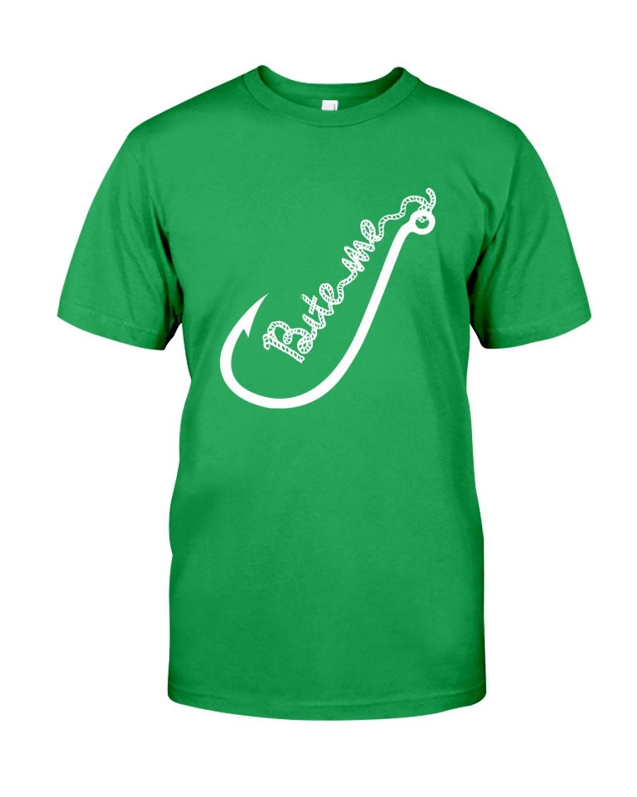 Limited Edition Unisex Tshirt