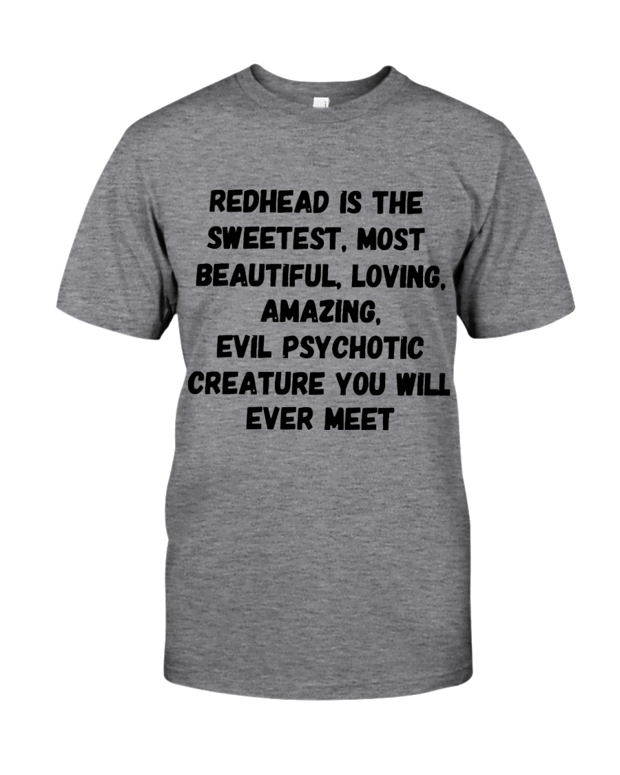 LIMITED TIME OFFER Classic T-Shirt