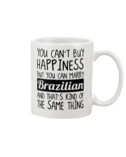 Happiness - Brazilian Mug thumbnail