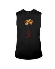Let It Be 2 Sleeveless Tee thumbnail