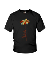 Let It Be 2 Youth T-Shirt thumbnail