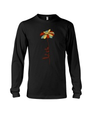 Let It Be 2 Long Sleeve Tee thumbnail