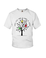 Be Alright Youth T-Shirt tile