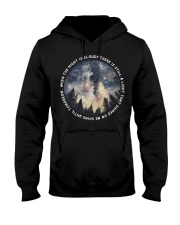 Shine On Me Shine Hooded Sweatshirt thumbnail