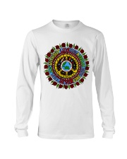Without Love And A Dream Long Sleeve Tee thumbnail