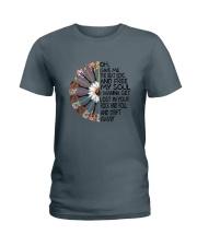 Give Me The Beat Boys Ladies T-Shirt thumbnail