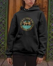 Go Outside Hooded Sweatshirt apparel-hooded-sweatshirt-lifestyle-front-03