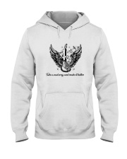 Take A Sad Song Hooded Sweatshirt thumbnail