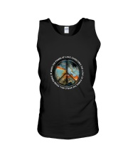 The Power Of Love Unisex Tank thumbnail