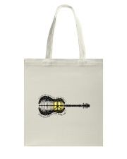 If You Are Lost Tote Bag thumbnail
