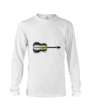 If You Are Lost Long Sleeve Tee thumbnail