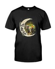 Let It Be Classic T-Shirt thumbnail