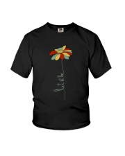 Let It Be 1 Youth T-Shirt thumbnail