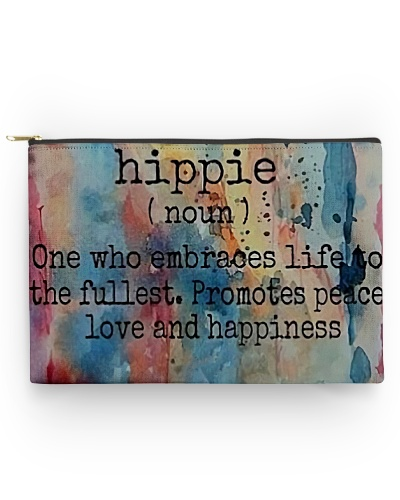 Hippie Meaning