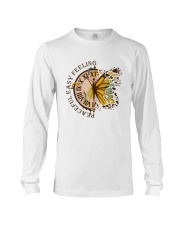 Peaceful Easy Feeling Long Sleeve Tee thumbnail