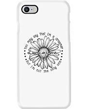Imagine Phone Case i-phone-7-case