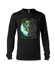 The Best And Most Beautiful Long Sleeve Tee thumbnail