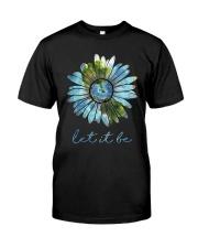 HP-H-04031921-Let It Be Classic T-Shirt thumbnail