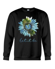 HP-H-04031921-Let It Be Crewneck Sweatshirt thumbnail