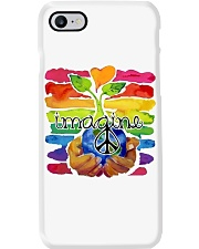 Imagine Phone Case thumbnail