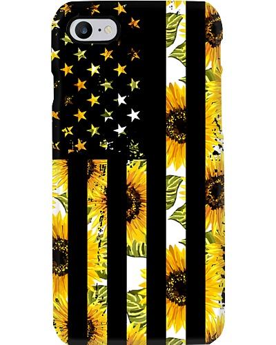 Love Hippie Love Sunflowers