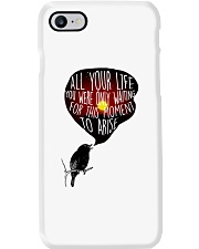 All Your Life Phone Case thumbnail
