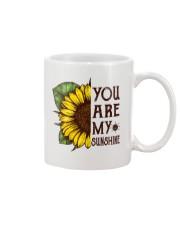 You Are My Sunshine Mug thumbnail