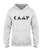 Camp Hooded Sweatshirt thumbnail