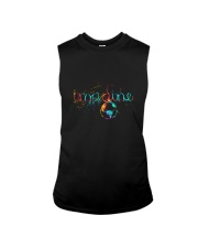 Imagine Sleeveless Tee thumbnail