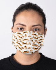 Beagle Cloth face mask aos-face-mask-lifestyle-01