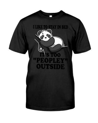 panda peopley