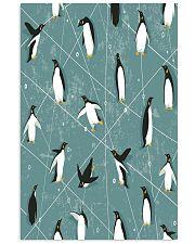 penguin 11x17 Poster thumbnail