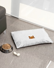 Mini Cat Face Pet Bed - Small aos-pet-bed-small-lifestyle-front-01