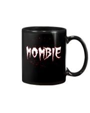 MOMBIE Mug thumbnail