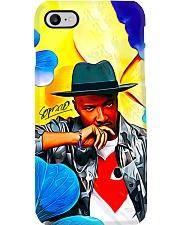 Phoenix Phone Case thumbnail