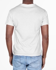 Mon pays All-over T-Shirt aos-all-over-T-shirt-lifestyle-back-02
