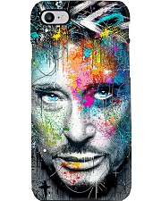 Art Phone Case thumbnail