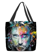 Art All-over Tote thumbnail