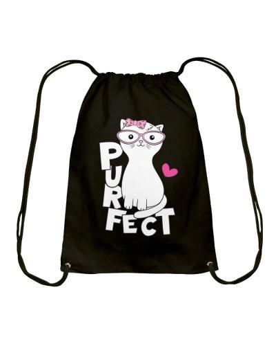 Purfect