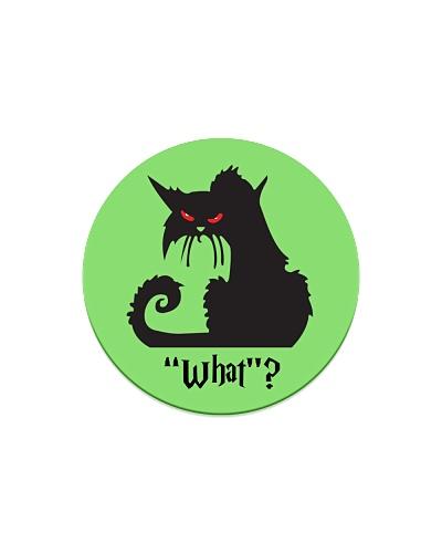 cat design what