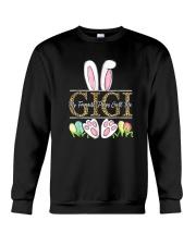 Gigi Rabit Crewneck Sweatshirt tile