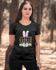 Gigi Rabit Ladies T-Shirt apparel-ladies-t-shirt-lifestyle-05