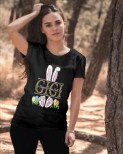 Gigi Rabit Ladies T-Shirt apparel-ladies-t-shirt-lifestyle-06