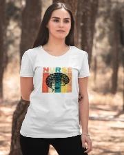 Nurse Ladies T-Shirt apparel-ladies-t-shirt-lifestyle-05