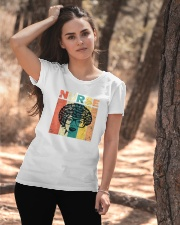 Nurse Ladies T-Shirt apparel-ladies-t-shirt-lifestyle-06