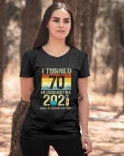 I Turned In Quarantine Ladies T-Shirt apparel-ladies-t-shirt-lifestyle-05